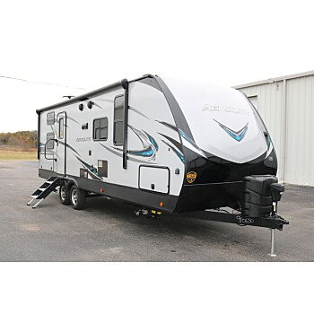 2018 Dutchmen Aerolite for sale 300168006