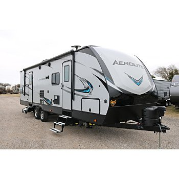 2018 Dutchmen Aerolite for sale 300168012