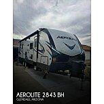 2018 Dutchmen Aerolite for sale 300221559