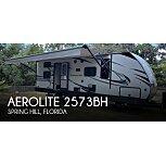 2018 Dutchmen Aerolite for sale 300326727
