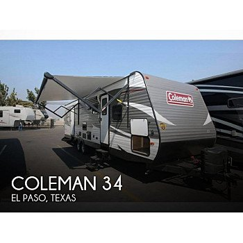 2018 Dutchmen Coleman for sale 300182992