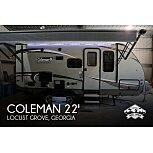 2018 Dutchmen Coleman for sale 300195452