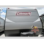 2018 Dutchmen Coleman for sale 300208603