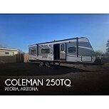 2018 Dutchmen Coleman for sale 300285634