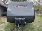 2018 Dutchmen Coleman for sale 300301414