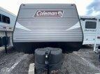 2018 Dutchmen Coleman for sale 300317179