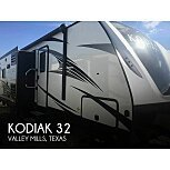 2018 Dutchmen Kodiak for sale 300265387