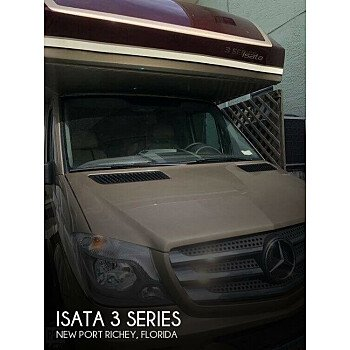 2018 Dynamax Isata for sale 300181679