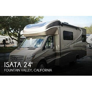 2018 Dynamax Isata for sale 300182171