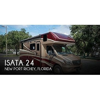 2018 Dynamax Isata for sale 300219457