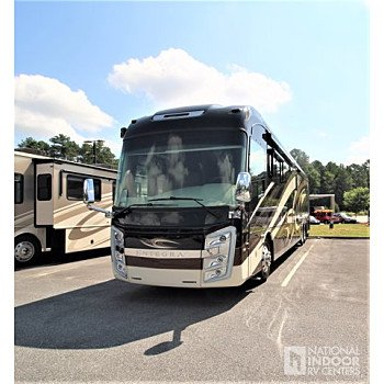 2018 Entegra Anthem 44A for sale 300248295