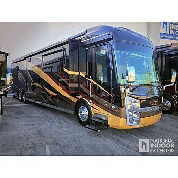2018 Entegra Anthem 44B for sale 300255379