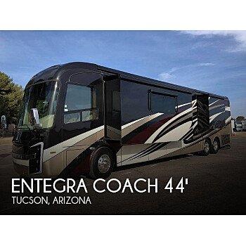 2018 Entegra Aspire 44B for sale 300248247