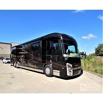 2018 Entegra Cornerstone 45W for sale 300203903