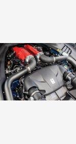 2018 Ferrari California T for sale 101174627
