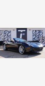 2018 Ferrari California for sale 101285057