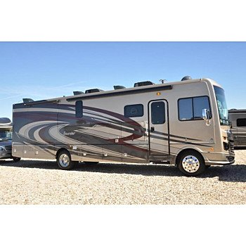 2018 Fleetwood Bounder for sale 300147700