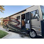 2018 Fleetwood Bounder for sale 300263658