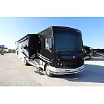 2018 Fleetwood Bounder for sale 300267397