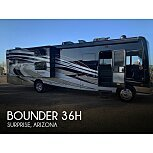 2018 Fleetwood Bounder 36H for sale 300278946