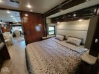 2018 Fleetwood Bounder for sale 300315216