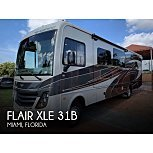 2018 Fleetwood Flair for sale 300278092
