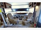 2018 Fleetwood Flair LXE 31B for sale 300319624