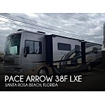 2018 Fleetwood Pace Arrow for sale 300184484