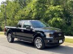 2018 Ford F150 for sale 101601836