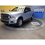 2018 Ford F150 for sale 101602397