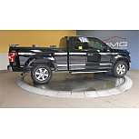 2018 Ford F150 for sale 101602398
