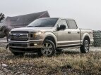 2018 Ford F150 for sale 101602555