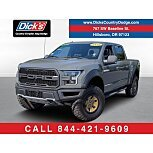 2018 Ford F150 for sale 101603659
