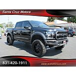 2018 Ford F150 for sale 101603718
