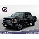 2018 Ford F150 for sale 101616698