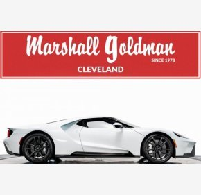 2018 Ford GT for sale 101315488