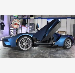 2018 Ford GT for sale 101350438