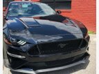 2018 Ford Mustang GT for sale 101356227
