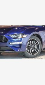 2018 Ford Mustang GT for sale 101389502