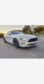 2018 Ford Mustang GT for sale 101399589