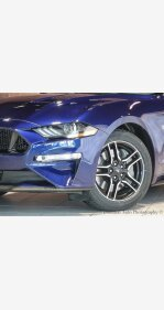 2018 Ford Mustang GT for sale 101415349