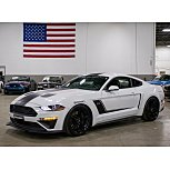2018 Ford Mustang for sale 101439009