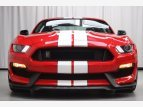 2018 Ford Mustang Shelby GT350 for sale 101556999