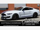 2018 Ford Mustang for sale 101557181