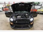 2018 Ford Mustang for sale 101578255