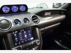 2018 Ford Mustang for sale 101580012