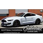 2018 Ford Mustang for sale 101622034