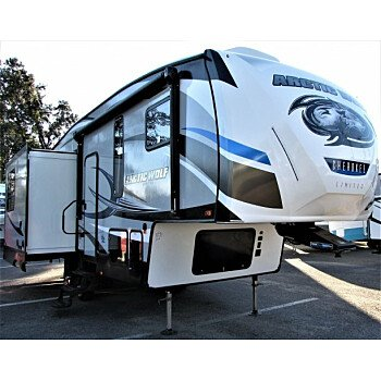 2018 Forest River Cherokee for sale 300191297