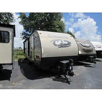 2018 Forest River Cherokee for sale 300200673