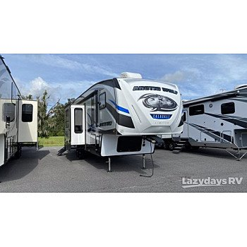 2018 Forest River Cherokee for sale 300235356